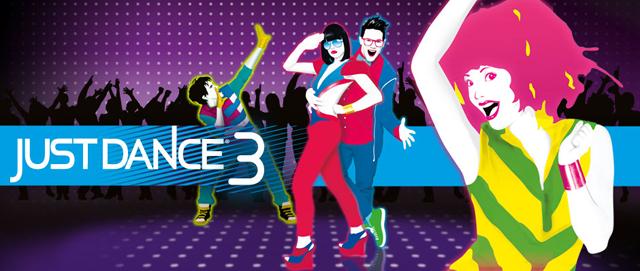 justdance3_banner