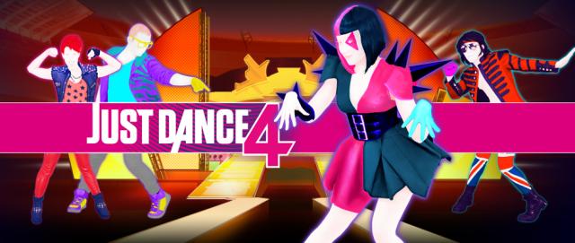 justdance4_banner